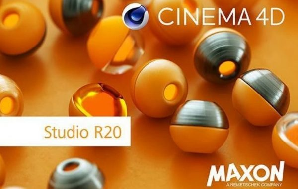 Cinema 4D R20 Keygen & Activation Code {For Win & Mac} Free Download