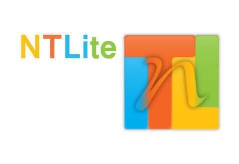 NTLite Crack 2.0.0.7596 {License Key} 2020 Torrent Download