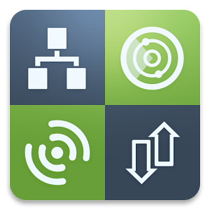 NetFlow Analyzer Enterprise 12.5.194 Crack Activated Free Download