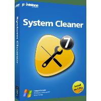 System Cleaner 7.8.40.900 Crack & Registration Key Full Version Free Download