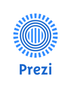 Prezi Desktop 6.26.0 Crack + Serial Number 2020 Free Download