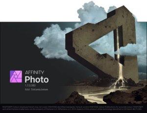 Affinity Photo Crack 1.10.0.1115