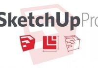 SketchUp Pro 2021 v21.0.339 Crack Full License Key Download