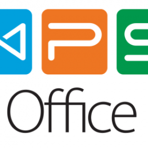 WPS Office Cracked APK 12.7.3 + MOD Full Version[Patched] Download