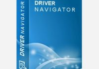 Driver Navigator 3.6.9 Crack + License Key (Latest 2021) Free Download