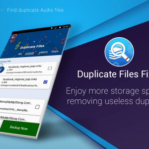 Duplicate Files Fixer 1.2.0.10325 Crack With Serial Key 2020