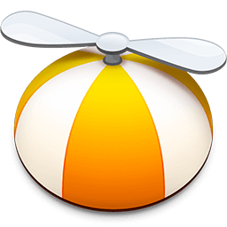 Little Snitch 4.5.2 Crack + License Key 2020 [Latest Version] Free Download