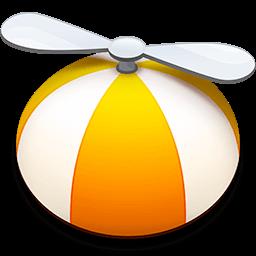 Little Snitch 4.5.2 Crack + License Key 2020 [Latest Version]