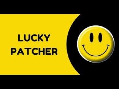 Lucky Patcher 8.9.1 Crack APK + Mod | Full Version 2020
