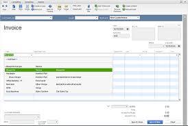 TeamViewer 15.8.3 Crack Patcher Full Pro License Keygen [Latest 2020]