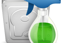 Wise Disk Cleaner 10.3.2.691 Crack With Serial Key 2021 Free Download