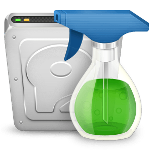 Wise Disk Cleaner 10.3.1.782 Crack With Serial Key 2020 Free Download