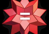 WolframAlpha v1.4.16.2020081301 Crack Plus APK Download [Latest]