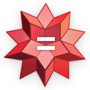 WolframAlpha 1.4.6.20 Crack Plus APK Download [Latest]