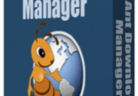 Ant Download Manager Pro 1.19.2 with Crack License Key Latest Version