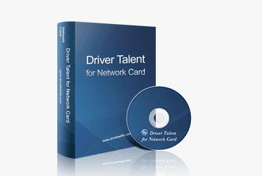 Driver Talent Pro 7.1.33.8 Crack Plus Serial Key Latest Version 2020