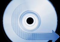 EZ CD Audio Converter Pro 9.1.6.1 Crack + Serial Key 2021 Full Download
