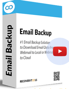 Email Backup Wizard 11.6 Corporate/Enterprise Plus Keygen Full Download
