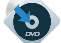 Tipard DVD Cloner 6.2.50 With Crack Download [Latest]