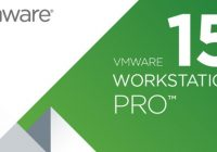 VMware Workstation Pro16.0.0 Crack + License Key Full Download {Latest Version} 2021