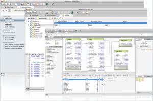 Valentina Studio Pro 11.2.8 + Crack Serial Key 2021 Latest