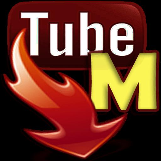 TubeMate Downloader Crack 3.17.11 Crack + Serial Key Free Download 2020