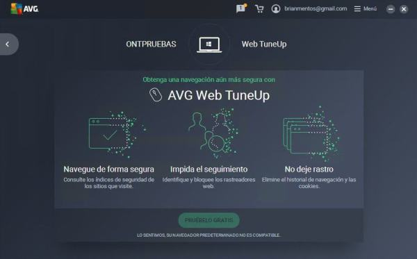 AVG PC TuneUp 2020 Crack With Key Lifetime Full Torrent Download