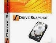 Drive SnapShot 1.48.0.18826 Crack + Keygen [Latest Version] 2021