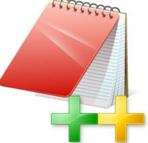 Editplus 5.3 Build 3052 Crack + Registration Code Free Download {Latest 2021}