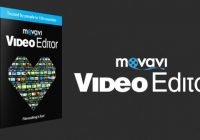 Movavi Video Editor 21.4.1 Crack Plus Activation Key {Latest 2021}