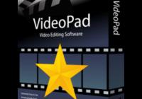 VideoPad Video Editor Pro 9.07 Crack + Keygen Torrent Full [Latest 2021]
