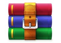 WinRAR Crack 6.0 Beta 1 Full Keygen Download [Latest Version]