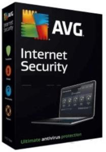 AVG Internet Security Crack 21.4.3179 + License Keygen 2021 (Latest)