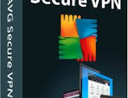 AVG Secure VPN 1.11.773 Crack Latest [2021] Download