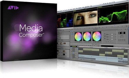 Avid Media Composer 20.10.0 Crack Incl Full License Key Free Download {Latest}