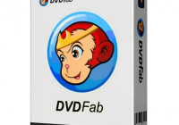 DVDFab 12.0.0.8 Crack With Keygen 2021 Latest Download