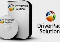 DriverPack Solution 17.11.35 Crack with Key Latest 2021 [Offline/Online]