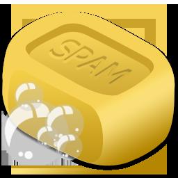 MailWasher Pro 7.12.68 Crack + Keygen [Latest Version] 2021