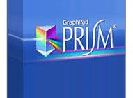 GraphPad Prism 9.0.0.121 Crack With Free Serial Key Free Download (2021)