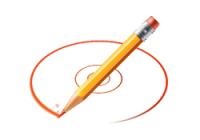 Burnaware Professional Crack 14.1 + Serial Key Torrent 2021 Free Download