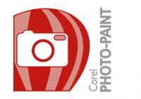 Corel PHOTO-PAINT Crack + License Key 2021 [Latest]