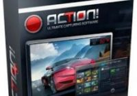 Mirillis Action 4.14 Crack With Keygen Torrent Download 2021