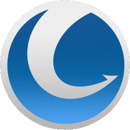 Glary Disk Cleaner 5.0.1.228 With Crack Download [Latest]