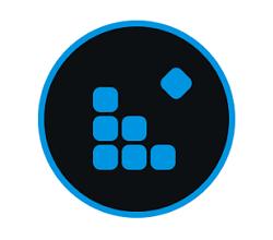 IObit Smart Defrag Pro 7.1.0.71 Crack