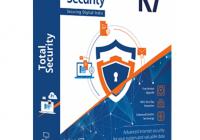 K7 Total Security Crack v16.0.0.0366 + Activation Key [Latest Version] 2021