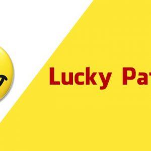 Lucky Patcher 9.6.5 + MOD