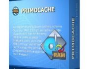 PrimoCache Desktop Edition 3.2.0 With Crack Is Here !