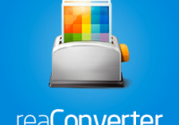 ReaConverter Pro 7.618+ Crack [Latest Version 2021]