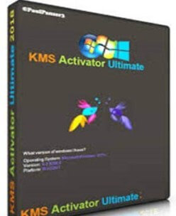 Windows KMS Activator Ultimate 2021 v5.1 For Windows & Office Download