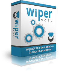 WiperSoft 2021 Crack With Activation Code Free Download [Latest]